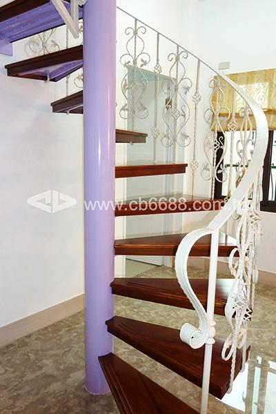 室內扶手 C1-6002